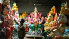 hc-gives-permission-to-immerse-vinayagar-idols-in-rajapalayam