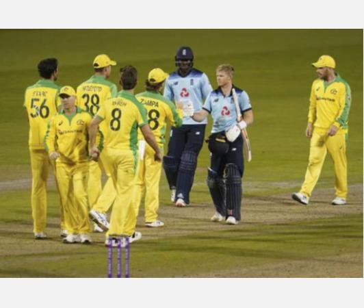 hazlewood-zampa-rocks-maxwell-marsh-century-stand-ensures-world-champion-england-s-defeat