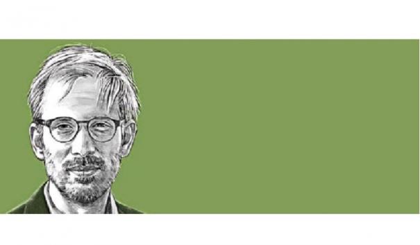 rutger-bregman-interview