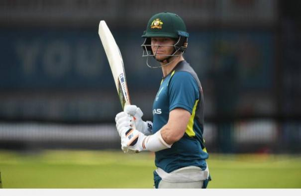 steve-smith-to-undergo-second-concussion-test-doubtful-for-second-odi-vs-england