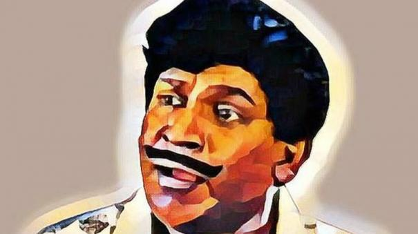 vadivelu-special-article