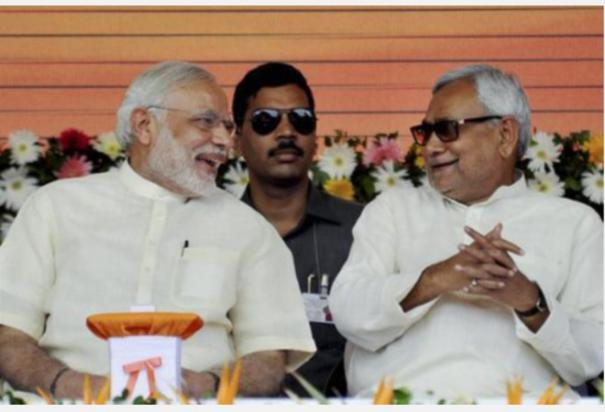 bihar-getting-ready-for-elections-what-happened-and-what-will-happen