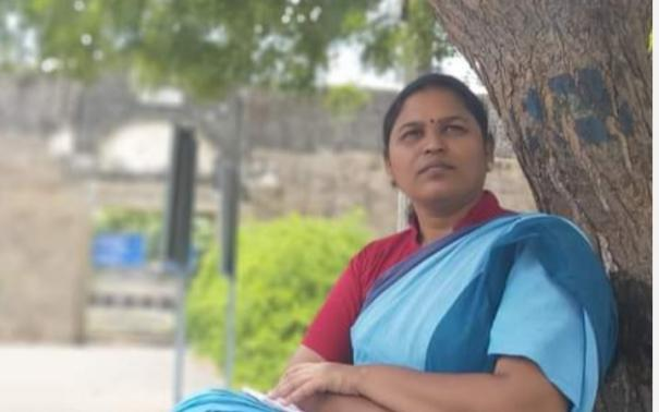 parents-are-also-a-reason-for-neet-suicides-sabarimala-interview-with-a-former-public-school-teacher
