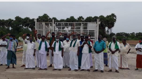 extension-of-ongc-to-build-oil-well-till-2023-farmers-strongly-oppose-federal-decision