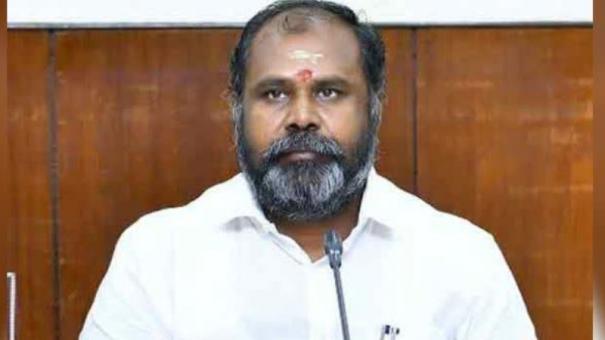 minister-r-b-udayakumar-interview