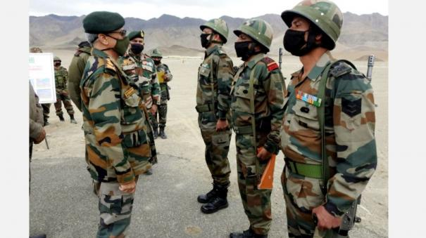 chinese-army-releases-five-arunachal-pradesh-youths