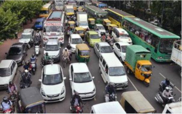 several-new-international-standards-of-emission-and-safety-measures-in-transport-vehicles-to-be-implemented-soon