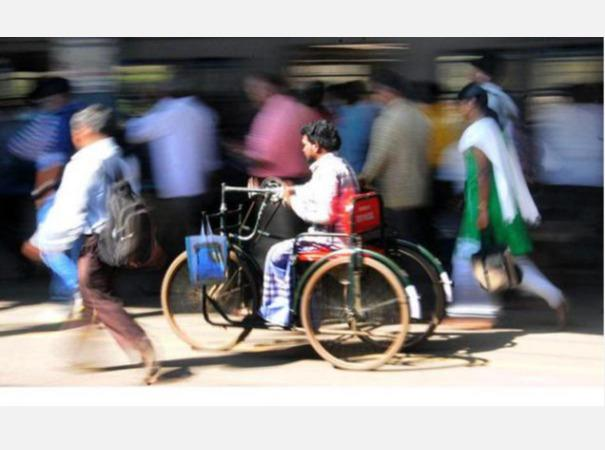 petition-seeking-5-reservation-for-persons-with-disabilities-in-welfare-schemes-high-court-orders-government-to-consider-and-decide-within-6-weeks