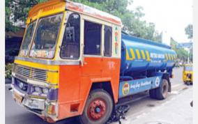 boy-died-in-lorry-accident