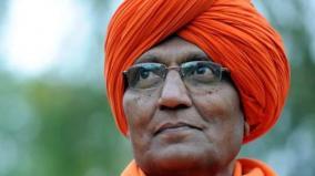 mk-stalin-condolences-for-swami-agnivesh-s-death