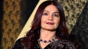 pooja-bhatt-terms-like-small-time-actors-being-used-to-degrade-people