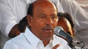 ramadoss-urges-to-withdraw-neet