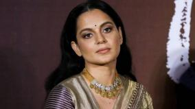 kangana-flight-chaos-indigo-told-to-act-against-unruly-fliers