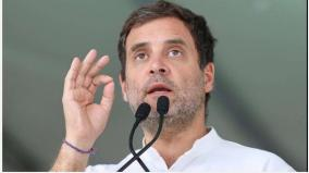 govt-s-well-planned-fight-against-covid-has-put-india-in-abyss-of-gdp-reduction-rahul