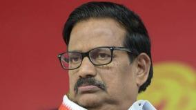 pm-kisan-scheme-issue-ks-alagiri-urges-cbi-enquiry