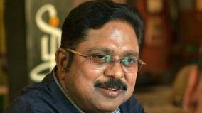 pradhan-mantri-awas-yojana-issue-ttv-dhinakaran-urges-to-enquire