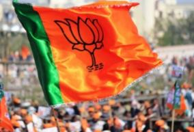 field-work-targeting-only-20-constituencies-bjp-to-formulate-new-strategy-in-kerala-politics