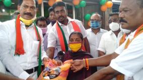 bjp-puduchery-chief-says-party-will-come-to-power