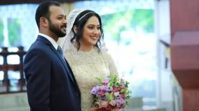 miya-george-marriage