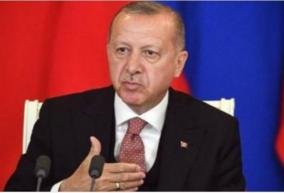 the-governor-of-istanbul-has-banned-boating-companies-from-hosting-weddings