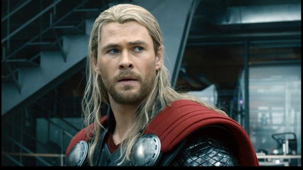 not-saying-goodbye-to-thor-with-love-and-thunder-says-chris-hemsworth
