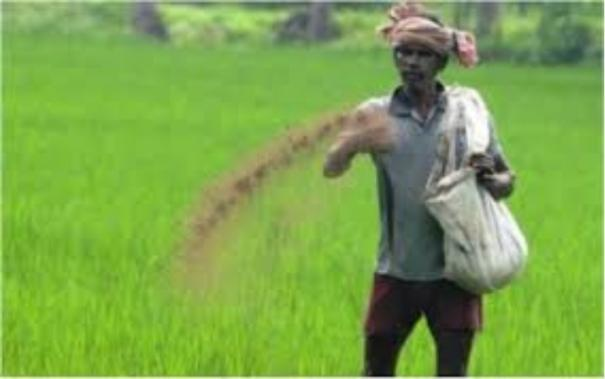 india-will-be-self-reliant-in-the-production-of-fertilizers-by-2023-shri-gowda