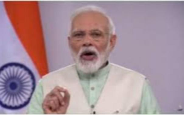 pm-dedicates-to-the-nation-three-key-projects-related-to-the-petroleum-sector-in-bihar