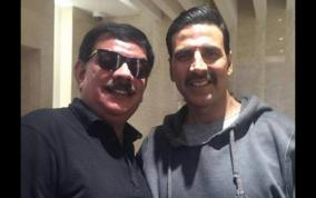 akshay-kumar-to-produce-a-comedy-for-priyadarshan