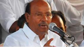 ramadoss-urges-to-not-setup-oil-wells-in-cauvery-delta