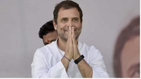 sonia-consolidates-rahul-s-position-with-congress-overhaul