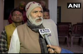former-union-minister-raghuvansh-prasad-singh-dies-at-aiims-delhi
