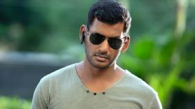 vishal-in-bjp