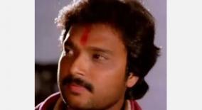 actor-karthik-birthday