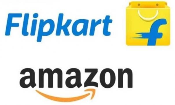 penalty-for-amazon-flipkart