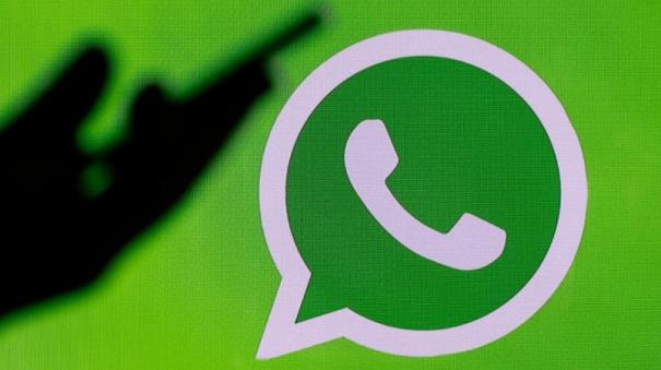 ganja-sales-through-whatsapp