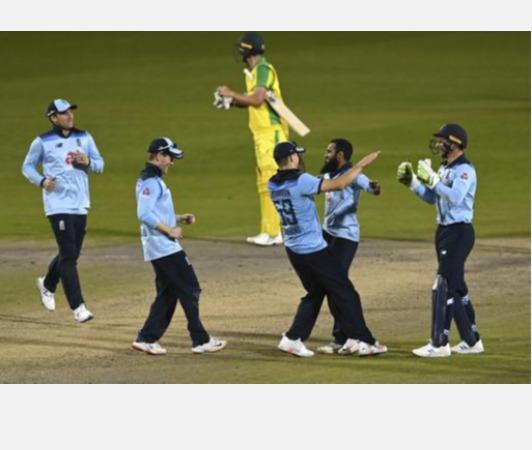 australia-collapses-as-england-wins-2nd-odi-by-24-runs