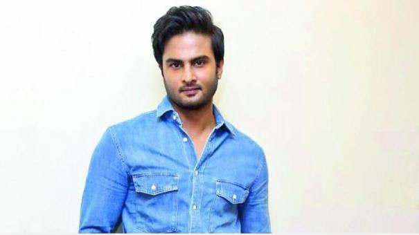sudheer-babu-for-a-biopic-important-to-understand-the-life-of-a-person