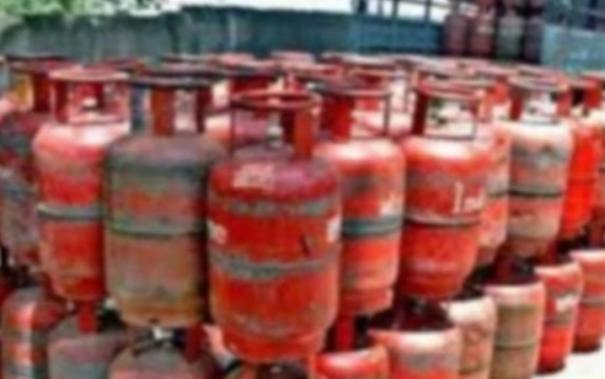refill-demand-under-pmuy