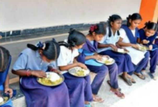 education-ministry-9-5-crore-students-were-provided-food-security-allowance-amid-covid-19-lockdown