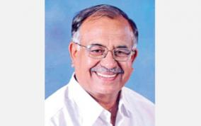 ex-mla-thangavel-passed-away