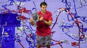 dominic-thiem-beats-alexander-zverev-to-win-us-open