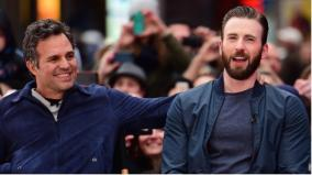 chris-evans-accidentally-leaks-explicit-photo-mark-ruffalo-reacts