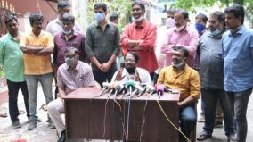 bharathiraja-press-meet
