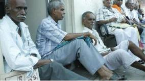 pensioners-of-transport-corpoaration-write-to-stalin