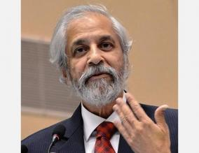 govt-using-sedition-law-to-curb-free-speech-says-former-sc-judge-lokur