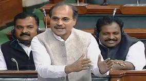 adhir-ranjan-chowdhury-s-comeback-who-is-going-to-harvest