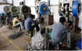 msmes-ministry-of-msme-takes-the-efforts-even-deeper-to-realise-these-payments