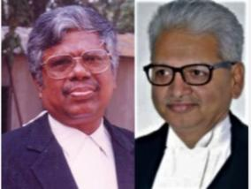 do-not-take-action-against-actor-surya-6-retired-judges-collectively-letter-to-chief-justice