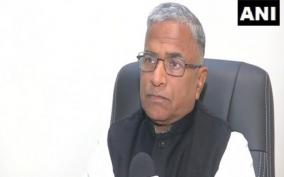 jd-u-mp-harivansh-re-elected-deputy-chairman-of-rajya-sabha