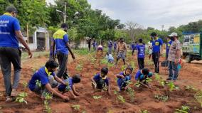300-saplings-planted-in-madurai-thirunagar